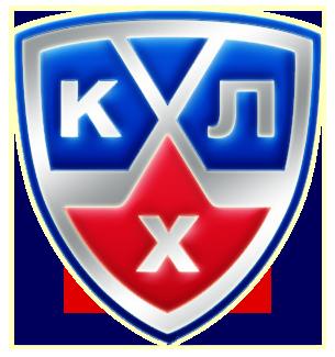 Khl Online